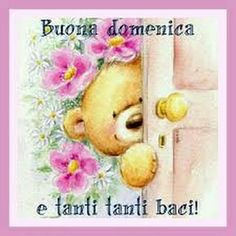 Buona e serena domenica Happy Mother Day Quotes, Happy Mothers Day, Baie Dankie, Miss You Friend, Goeie Nag, Goeie More, Italian Quotes, Day Wishes, Afrikaans