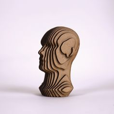 Made with Beambox Laser Cutter Wood Crafts, Diy And Crafts, Wood Decorations, Wood Artwork, Digital Fabrication, Creative Crafts, Laser Engraving, Laser Cutting, 3d Printing