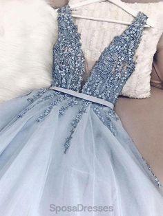 Stunning Prom Dresses, Pretty Prom Dresses, Cheap Prom Dresses, Prom Party Dresses, Black Prom Dresses, Dance Dresses, Ball Dresses, Dress Prom, Prom Gowns