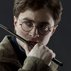 A wallpaper of Harry Potter. The quote is by Harry from the book, Harry Potter and the Prisoner of Azkaban. The picture is a promo for Harry Potter and . Harry Potter Tumblr, Harry James Potter, Harry Potter Sequel, Harry Potter Food, Harry Potter Pictures, Harry Potter Deathly Hallows, Harry Potter Quotes, Harry Potter Characters, Fictional Characters