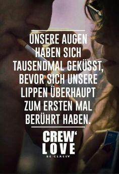Ojja Kuss Spruche Wahre Worte Coole Spruche Weisheiten Deutsch Beste Spruche