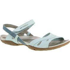 Merrell Sandals from EMS
