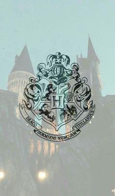 Las 49 Mejores Imágenes De Harry Potter Harry Potter Arte - tawks badge walk roblox