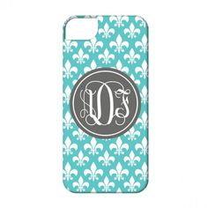 Personalized Cell Phone Case » Cute bridesmaid gift idea!