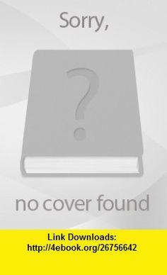 South of Hells Gates (9780090013302) Richard Butler , ISBN-10: 0090013301  , ISBN-13: 978-0090013302 ,  , tutorials , pdf , ebook , torrent , downloads , rapidshare , filesonic , hotfile , megaupload , fileserve