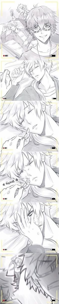 Find images and videos about zen, mystic messenger and luciel choi on We Heart It - the app to get lost in what you love. Luciel Choi, Mystic Messenger Comic, Saeran, Shall We Date, Mystique, Fanart, Anime Love, Animation, Anime Art