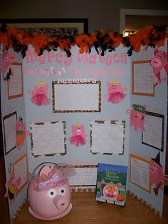 Rowland Reading fair project- my second graders have just discovered chapter books and love Mercy Watson. Book Report Projects, Reading Projects, Book Projects, Reading Activities, Teaching Reading, School Projects, Reading Lessons, Kindergarten Reading, Learning