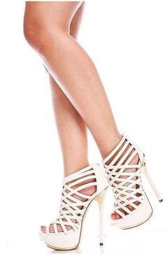 S heels-sexy heels,sexy high heels,high heels shoes,high heels Platform High Heels, Black High Heels, High Heels Stilettos, High Heel Boots, Stiletto Heels, Women's Heels, Sexy Heels, Frauen In High Heels, Prom Heels
