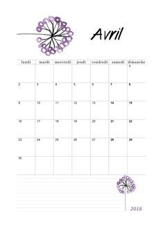 Calendrier d'avril 2018 avec des fleurs. Diy Tattoo, Tattoo Style, Beste Tattoo, Tattoo Images, Cool Tattoos, Budgeting, Lund, Bullet Journal, How To Plan