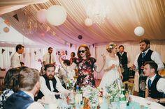 #weddings #weddingvenuefrance #style #marrymeinfrance #engaged #sunflowers #countryside #vineyard #southwestfrance