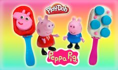 8 Best Sofias Likes Images Peppa Pig Full Episodes Egg