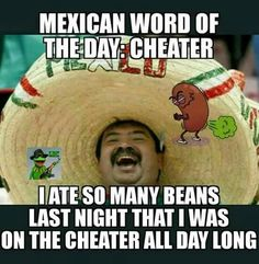 Asshole Quotes, Sarcastic Quotes, Funny Quotes, Funny Memes, Hilarious, It's Funny, Funny Stuff, Mexican Words, Frases