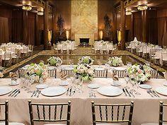 Queen Mary  Long Beach Wedding Venue 1126 Queens Highway Long Beach, California 90802