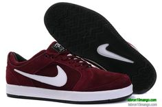 new arrival 5c0f1 409da 16 Best P ROD/NIKE SB images | Nike shoes, Shoes sneakers, Skateboard