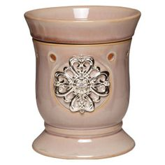 It's never too early to start thinking about Mother's Day! Mother's Day Warmer - $35 https://meredithmedina.scentsy.us/Scentsy/Home