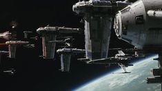 We don't our Chinese economic overlords like our 'Star Wars' movies?