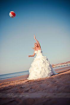 didem basmaci   FotografciSec.com   fotograf   fotografci   photographer   photography   professional photographer