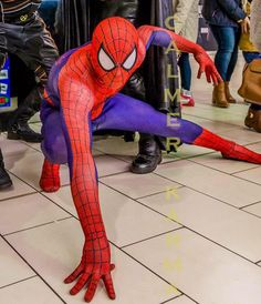 Spiderman is one of the most sought after Marvel characters for hire for movie themed events and superhero character themed parties in London and the UK. Events Uk, Superhero Characters, Captain Jack Sparrow, Charlie Chaplin, Look Alike, Belfast, Corporate Events, Birmingham, Captain America