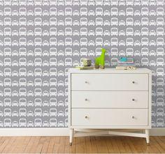 Cars Dove Wallpaper