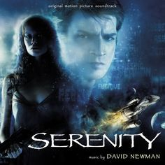 Watched Serenity yesterday & loved it so much. Want to go back and rewatch all of Summer Glau's fight scenes in slow motion. Please everyone cast ballerinas to play professional psychic killers way, way more often, thx.