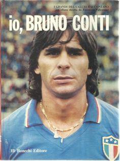 Football Italy, All Star, Superstar, Legends, Soccer, Stars, Dating, Italia, Football Shirts
