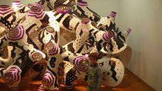 Pompidou Museum, Paris, Cake, Desserts, Tailgate Desserts, Montmartre Paris, Deserts, Kuchen, Paris France