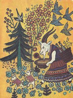 russian folk art russian folk and the ballet on pinterest