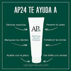 Nu Skin, Ap 24, Tips Belleza, Anti Aging Skin Care, Instagram Feed, Eyelashes, Makeup, Face, Beauty