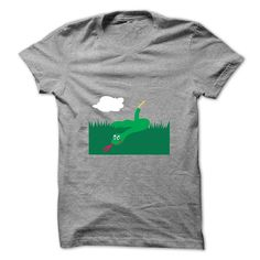 [New last name t shirt] Snake in the Grass  Shirts this week  Snake in the Grass  Tshirt Guys Lady Hodie  SHARE and Get Discount Today Order now before we SELL OUT  Camping a baseball umpire shirts all day if you dont start in the morning last name name t snake