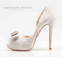 scarpe gioiello sposa 2015 - Cerca con Google