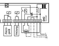 [3] Egyfázisú villanymotor fordulatszám szabályozása - Hobbielektronika.hu - online elektronikai magazin és fórum
