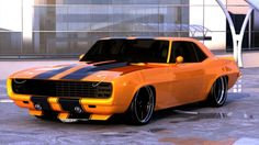 musclecars4ever
