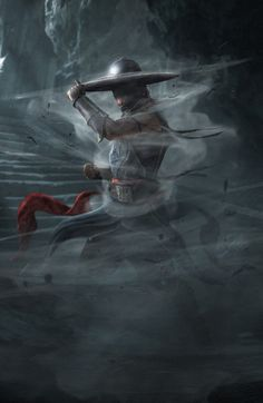 Mortal Kombat Games, Mortal Kombat Art, Kung Jin, Mortal Kombat X Wallpapers, Scorpion Mortal Kombat, Liu Kang, Gaming Posters, Ninja Art, Iron Man Armor