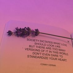 "(@connycernik) auf Instagram: ""#connycernik #inrevolt #writer #booklovers #inspiration #inlove #lgbt #lgbtq #lovewins #loveislove…"""