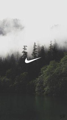 Our Creation Your Sports Jordan Logo Wallpaper, Nike Wallpaper Iphone, Hype Wallpaper, Iphone Background Wallpaper, Black Wallpaper, Aesthetic Iphone Wallpaper, Cool Wallpaper, Cool Nike Wallpapers, Supreme Wallpaper