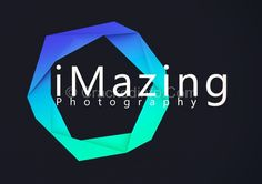 Imazing Activation Number Crack is a file administrator for iPhone, iPad, iPod touch and IOS access and data like Music, Video, Image, Call History and Sms.