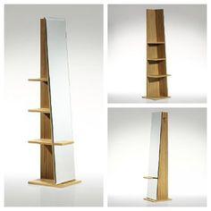 conran-irvin-contemporary-storage-mirror-furniture.jpg (1024×1024)