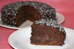 LaNutellotta èuna torta fatta con un pan di spagna al cioccolato, farcita di una crema alla Nutella.Tutti i napoletani associano questa torta alla famosa pasticceria Bellavia perchè