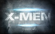 X-Men Days Of Future Past Wallpapers 1