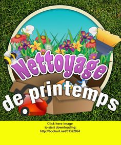 Nettoyage de Printemps, iphone, ipad, ipod touch, itouch, itunes, appstore, torrent, downloads, rapidshare, megaupload, fileserve