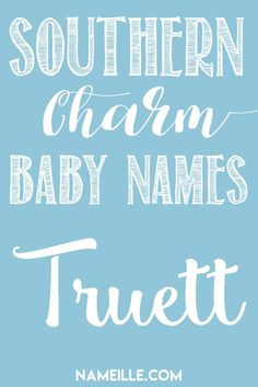 Judson I Southern Baby Names I Origins & Meanings I Nameille… Baby Names 2018, Baby Names Short, Names Baby, Different Baby Names, Baby Names And Meanings, Names With Meaning, Southern Baby Boy Names, I Origins, Baby Name Generator