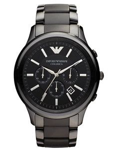 275f6057803f We have a great selection of mens and womens emporio armani watches. Our armani  watches are the lowest online price and backed with 2 years warranty.