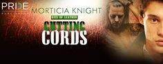 Wicked Reads: Cutting Cords (Kiss of Leather 6) by Morticia Knight: http://www.wickedreads.org/2017/05/cutting-cords-by-morticia-knight.html?zx=ecf3f0a96ac9764d