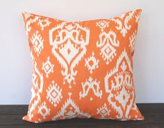 Pillow Throw Pillow Decorative Pillow Toss by ThePillowPeople