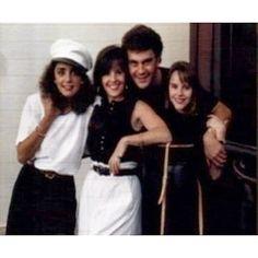 #Pandora #y #ManuelMijares #bellos #recuerdos #de #mente #y #corazon #amistad #cariño #hermandad #PorEsoGracias #recuerdo #de #los #80s #año1988