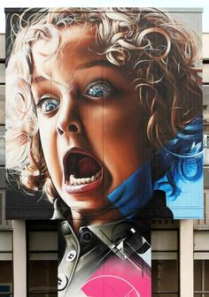 smug-street-art-4