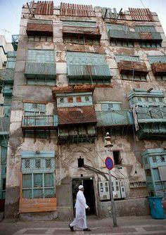 - Jeddah , Arabia Saudi ./tcc/