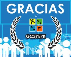New Geocaching Thanksgiving Event in Valencia (Spain). Thanks to geocaching !  http://www.trushoogeo.com