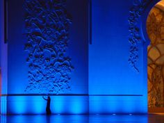 FIT TRAVELER 💥 My passion for travelling and healthy lifestyle ✈️💪 5 continents, 60 countries 🌎 Currently: Poland📍Follow my journey✨ #abudhabi #mosque #beautifuldestination #instatravel#travels #travelling #travelaroundtheworld #lpfanphoto #30xthirty #iamtb #darlingescapes #thetravelguide #worldtravelguide#travelingsnaps #WeAreTravelGirls #landscape_lovers #landscape_captures #wanderlust #travelblog #TravelingOurPlanet #unitedarabemirates #magic