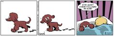 Dog Eat Doug by Brian Anderson for Jul 19, 2017 | Read Comic Strips at GoComics.com